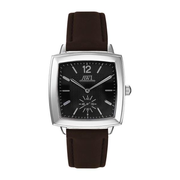 Мужские Часы AWI AW1096.1