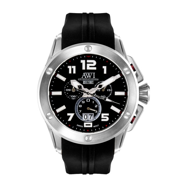 AWI AW1193CH.1 Men's Watch