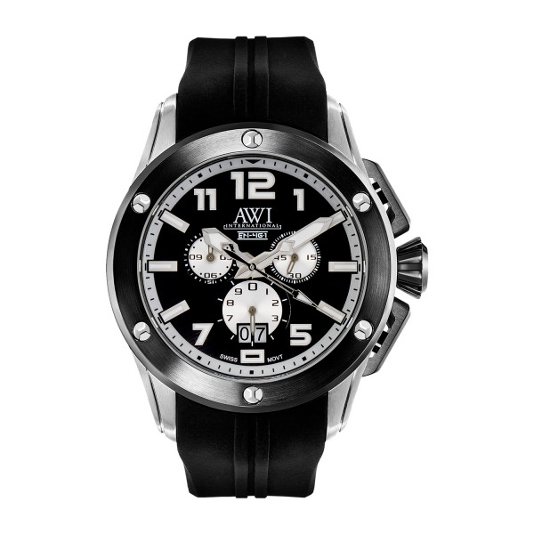 AWI AW1193CH.3 Men's Watch