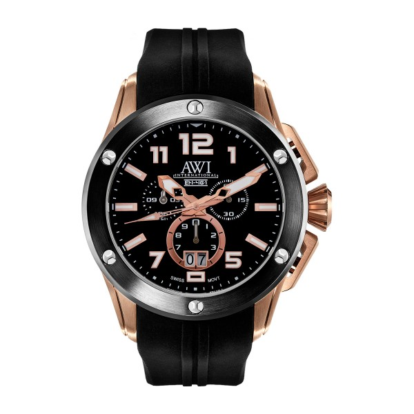 AWI AW1193CH.9 Men's Watch