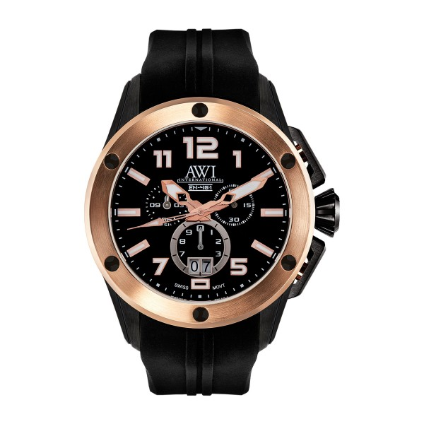 AWI AW1193CH.10 Men's Watch