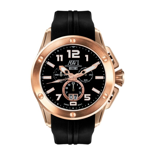 AWI AW1193CH.11 Men's Watch