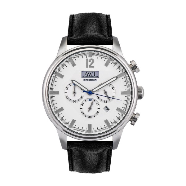 AWI AW1286CH.1 Men's Watch
