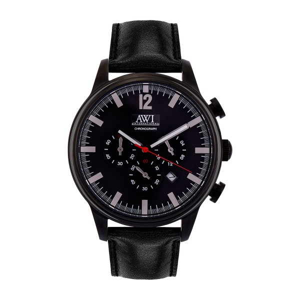 AWI AW1286CH.2 Men's Watch