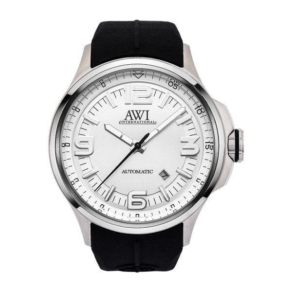 AWI AW1329A.A1 Men's Automatic Mechanical Watch