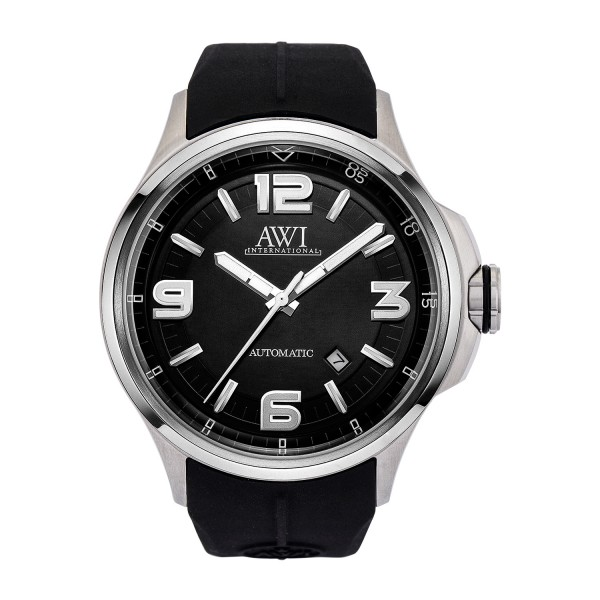 AWI AW1329A.A5 Men's Automatic Mechanical Watch