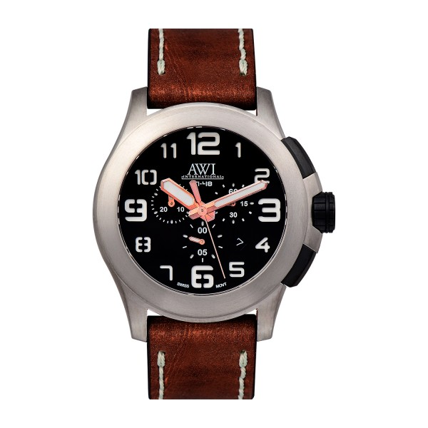 AWI AW1348CH.E Men's Watch
