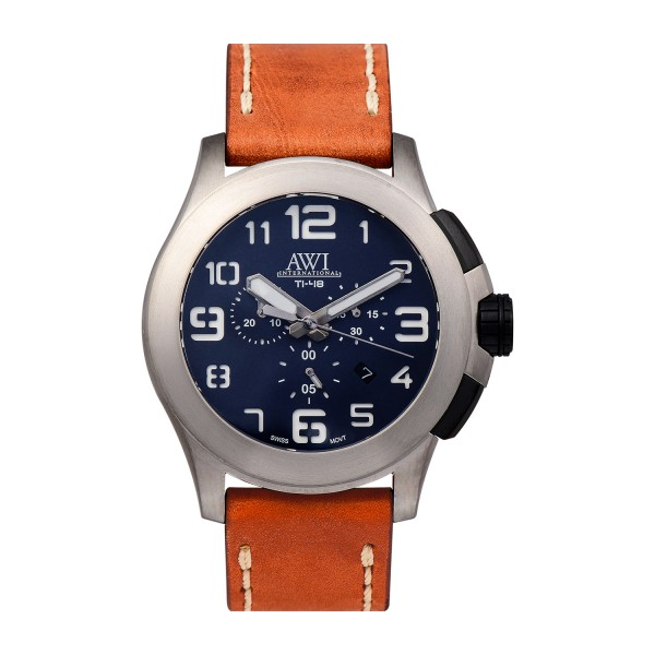AWI AW1348CH.F Men's Watch