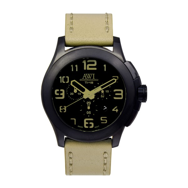 AWI AW1348CH.H Men's Watch