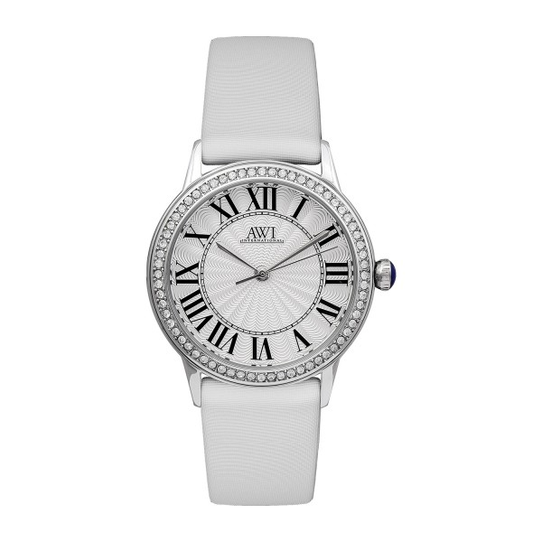 AWI AW1364.3 Ladies' Watch