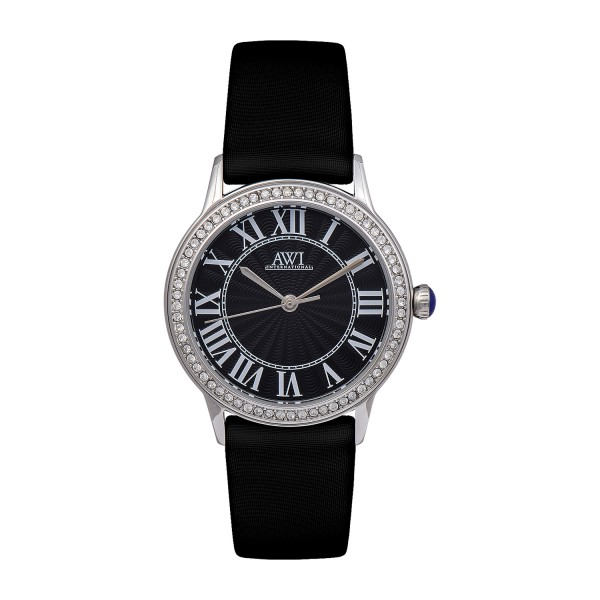 AWI AW1364.4 Ladies' Watch