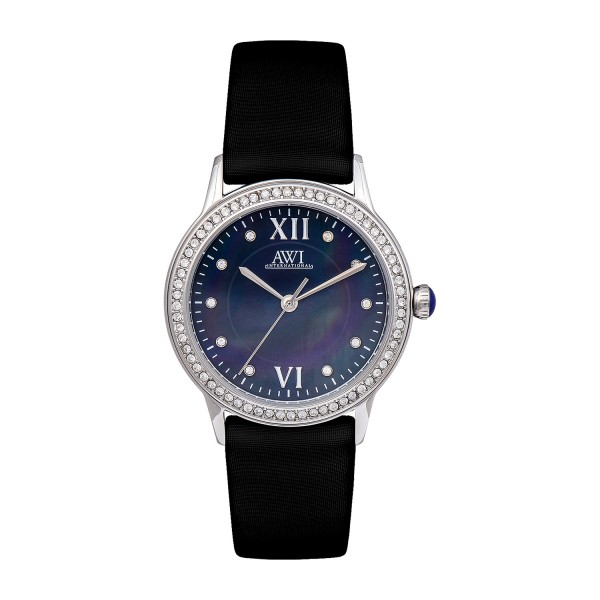 AWI AW1364.2 Ladies' Watch