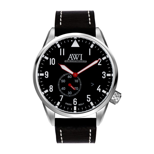 AWI AW1392.5 Men's Watch