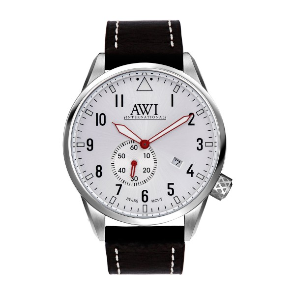 AWI AW1392.6 Men's Watch
