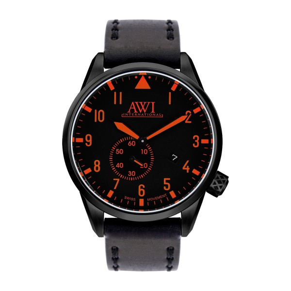 AWI AW1392.B2 Men's Watch