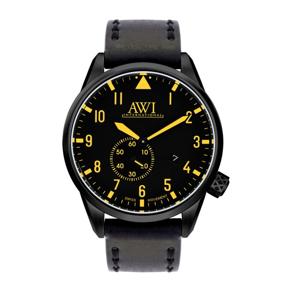 AWI AW1392.B4 Men's Watch