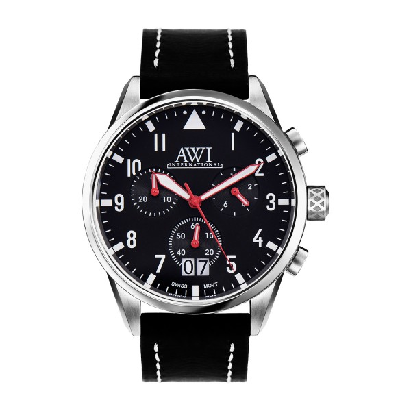 AWI AW1393CH.5 Men's Watch