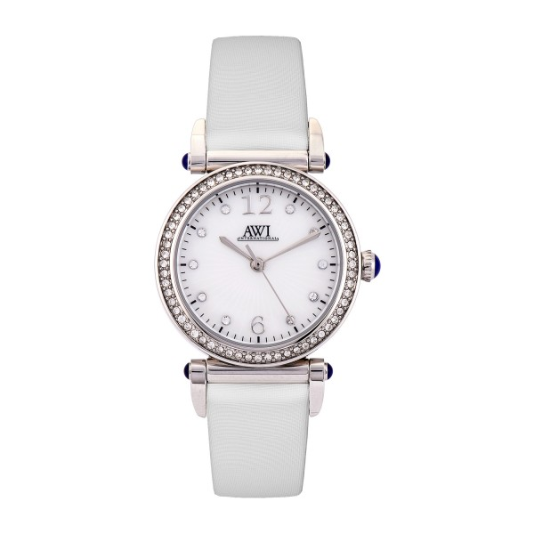 AWI AW1399S.1 Ladies' Watch