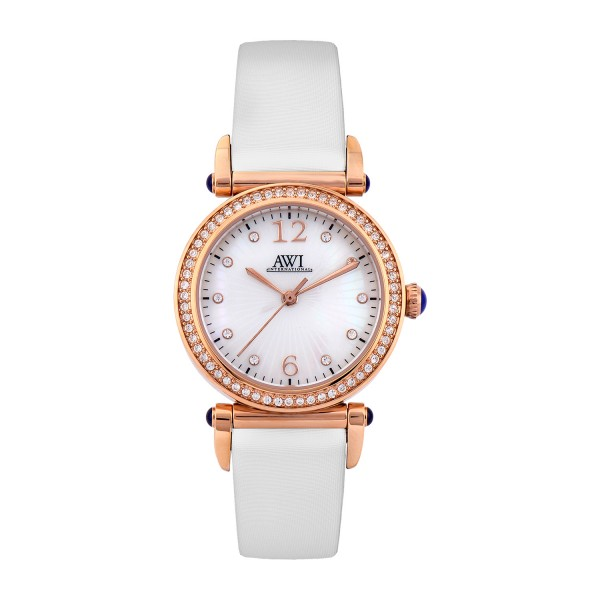 AWI AW1399S.2 Ladies' Watch