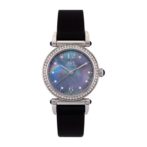 AWI AW1399S.3 Ladies' Watch