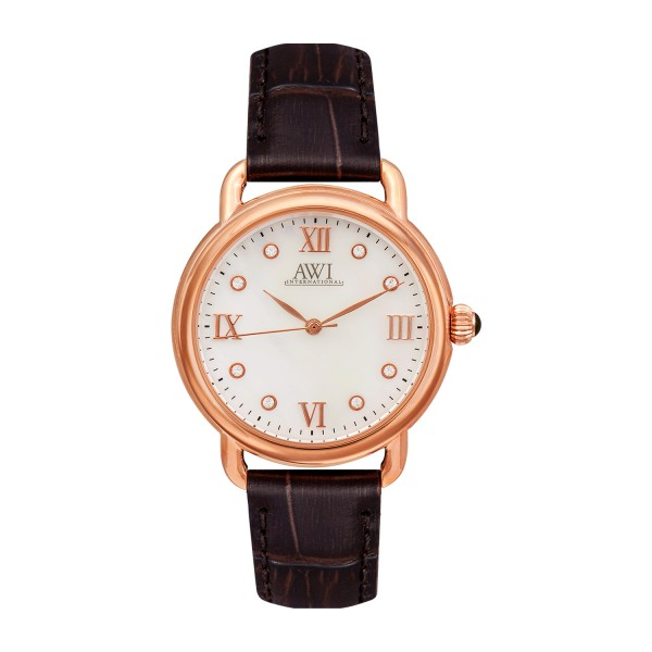 AWI AW1473.6 Ladies' Watch