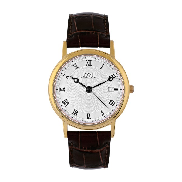 AWI AW1513.D Ladies' Watch