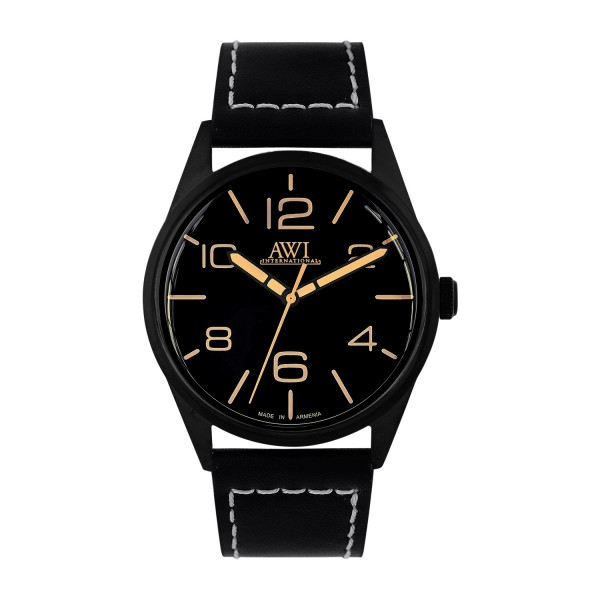 AWI AW1653.4 Men's Watch