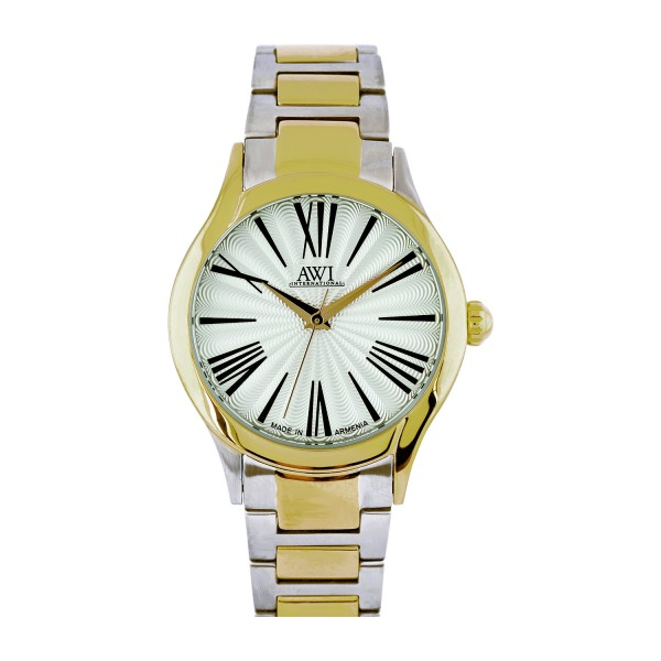 AWI AW1778M.3 Ladies' Watch
