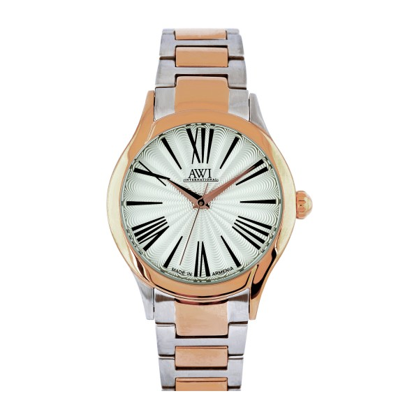 AWI AW1778M.4 Ladies' Watch