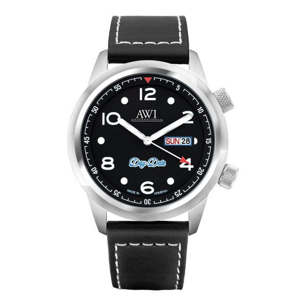 AWI AW1917.1 Men's Watch