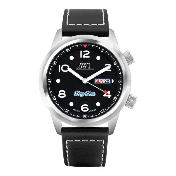 Мужские Часы AWI AW1917.1