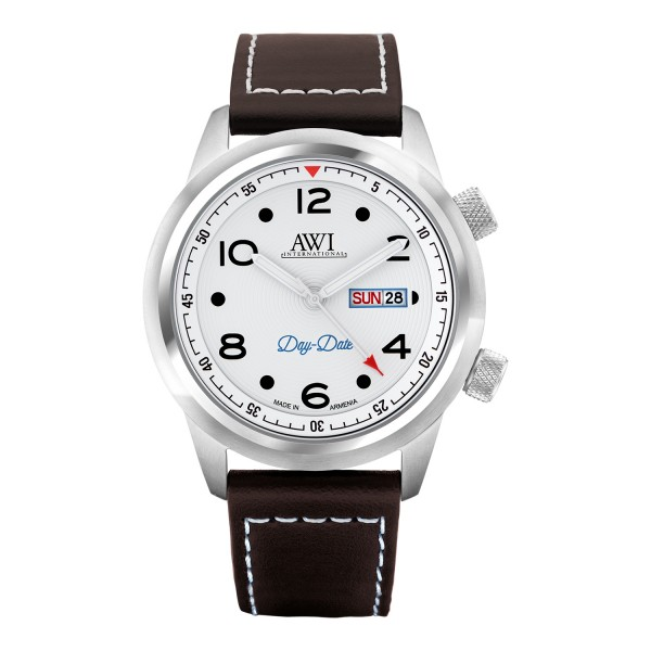 AWI AW1917.2 Men's Watch