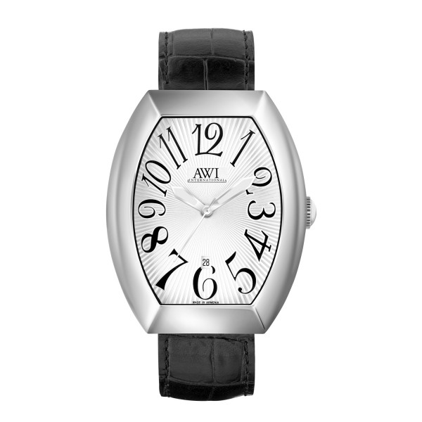 AWI AW2001.1 Ladies' Watch