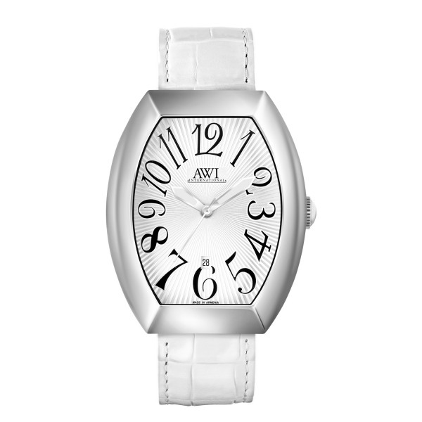 AWI AW2001.3 Ladies' Watch