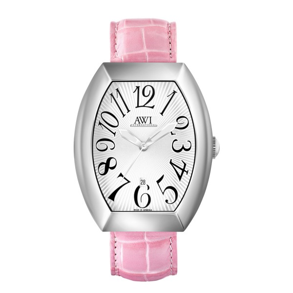 AWI AW2001.6 Ladies' Watch