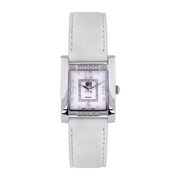 AWI AW2007D.1 Ladies' Watch