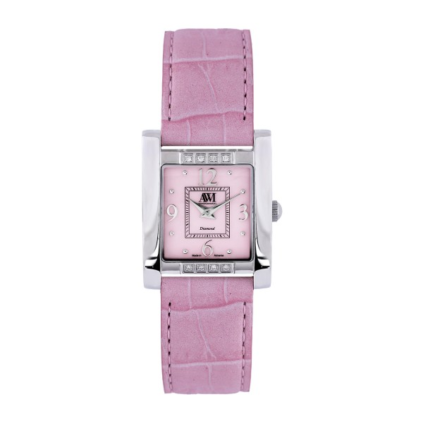 AWI AW2007D.6 Ladies' Watch