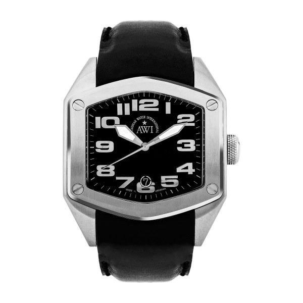 AWI AW5001.A Men's Watch