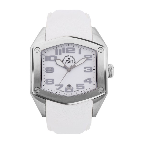 AWI AW5001.B Men's Watch