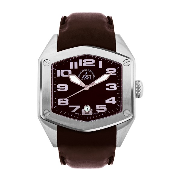 AWI AW5001.C Men's Watch