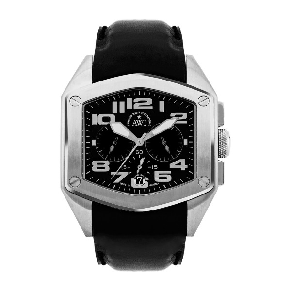 AWI AW5001CH.A Men's Watch