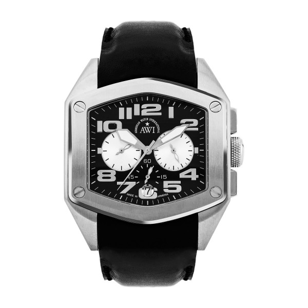 AWI AW5001CH.B Men's Watch