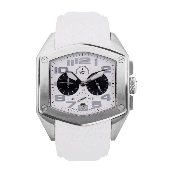 AWI AW5001CH.C Men's Watch