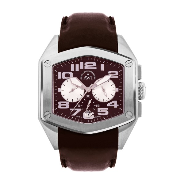 AWI AW5001CH.D Men's Watch
