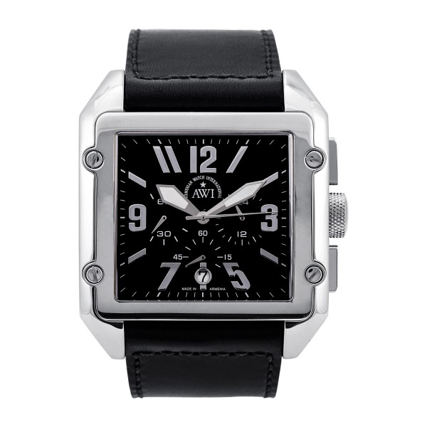 AWI AW5002CH.A Men's Watch