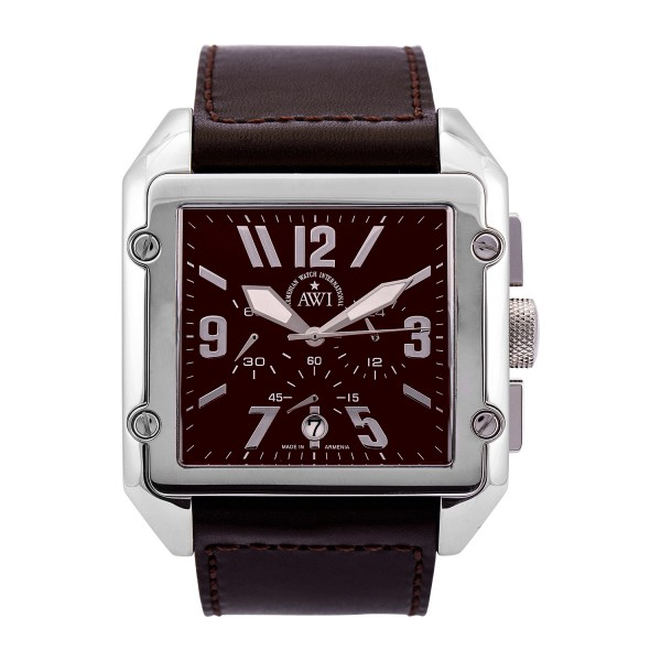 AWI AW5002CH.B Men's Watch