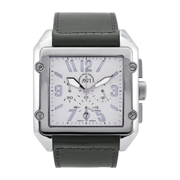 AWI AW5002CH.D Men's Watch