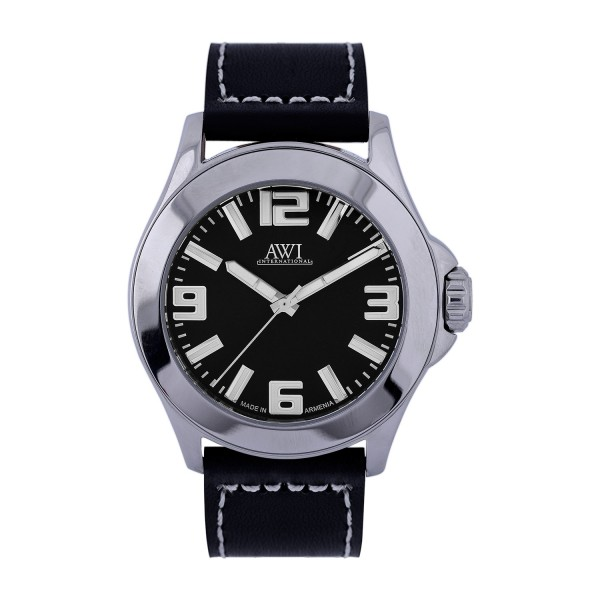 AWI AW5008L.1 Men's Watch