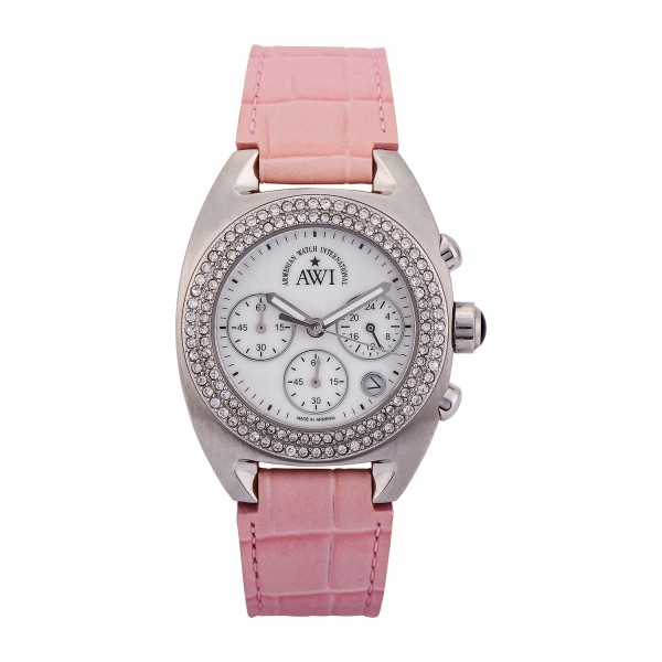 AWI AW5011CH.C Ladies' Watch