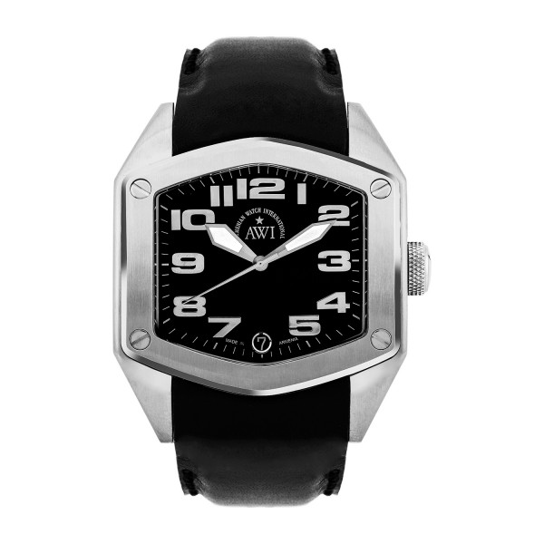 AWI AW6001.A Ladies' Watch